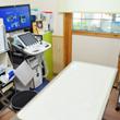 健康診断や予防治療の充実